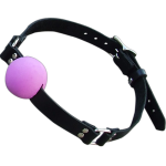 BGS - Ball Gag Small