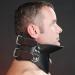 BNB2 - Corset Halsband