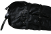 BBB - Double lined Leather Bodybag