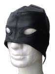 HME1 - Executioner Mask