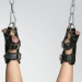 BSFB1 - Feet Suspension Cuffs