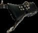 BSFB1 - Fußaufhänge-Manschetten