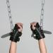 BSHB1 - Handaufhänge-Manschetten