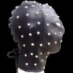 HMB1 - Master Metal Stud Masker