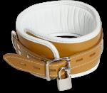 BNM - Padded Collar - Medical