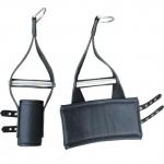 BSHB2 - Premium Suspension Wrist Cuffs