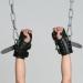 BSHB1 - Professional Suspension Wrist Cuffs