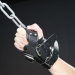 BSHB1 - Professional Suspension Wrist Cuffs