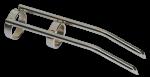TCN - Vinger-Catnail